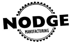 Nodge mfg Logo-1