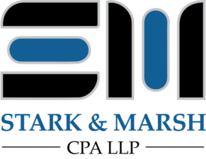 Stark and Marsh SM CPA Logo VECTOR Clear (1)