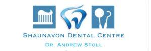 shaunavon dental